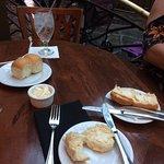 Foto de Kona Cafe