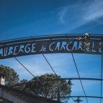 Photo of Auberge de Carcarille