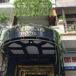 Photo of Hanoi Meracus Hotel 2