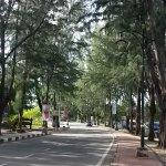 Photo of Tengah Beach