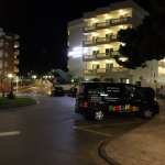 Photo of Hotel Bernat II
