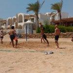 Photo of Coral Beach Resort Montazah