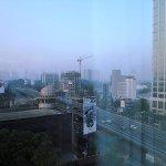 Photo of Ibis Jakarta Slipi