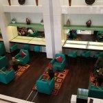 Foto de TIME Oak Hotel & Suites