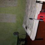 Pal's Hostel & Apartments fényképe