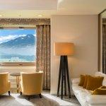 Photo of APA Resort Joetsu Myoko