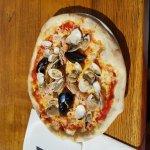 Photo of Pizzeria Slika