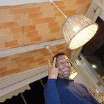Funny guy. :-)))