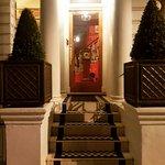 Foto de Portobello Hotel