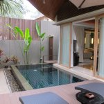 Photo of Renaissance Phuket Resort & Spa