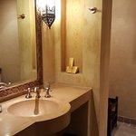 Photo de Bab Al Shams Desert Resort & Spa