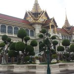 Photo of The Grand Palace