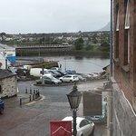 Foto de Sligo City Hotel