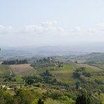 Photo of My Tour Tuscany Experts