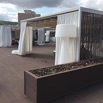 Grupotel Santa Eularia Hotel Foto