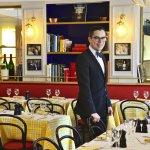 Photo of La Rotisserie d'Argent