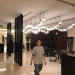 Foto de Swissotel Makkah