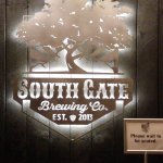 Foto de South Gate Brewing Company