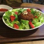 Photo of Naya Cafe Ueno Farm