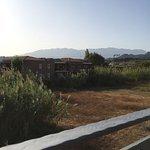 Photo of Vagia Mare Hotel