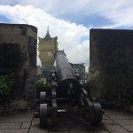Photo of Monte Forte (Fortaleza do Monte)