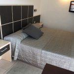 Photo of Hotel Garni Corallo