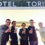 Foto de Hotel Torino