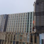 Foto van Holiday Inn Cairo Maadi