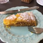 Photo of Delicias Portuguesas