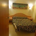 Photo of HTOP Royal Sun Suites Superior