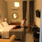 Photo of Hotel Chryssi Akti