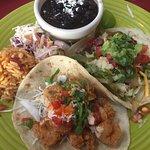 Foto de Paco's Tacos & Tequila
