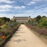 Foto di Jardin des Plantes