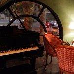 Foto di Soundouss Hotel