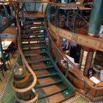 Photo of Dock's