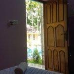 Photo of Ideal Ayurvedic Resort