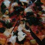 Photo of Speedy Pizza