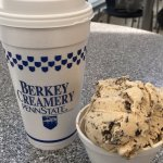 Photo de Berkey Creamery