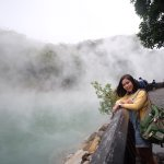Photo of Beitou Hot Spring