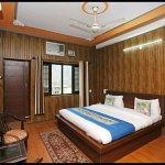 OYO 9094 The Shivaay