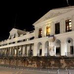 Photo of Palacio de Gobierno
