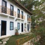 Photo of Pousada Villa Bia