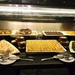 Photo of Hotel Cettia Beach Resort