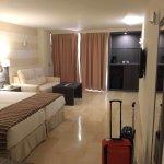 Photo of MS Aguamarina Suites