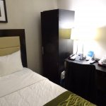 Photo of Comfort Inn Times Square South
