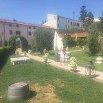 Resort La Mola Foto