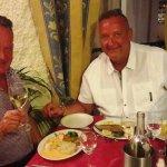 Photo of Restaurante La Escalera
