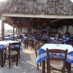 Photo of Taverna Salavantes