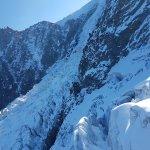 Photo of Chamonix Parapente