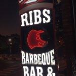 Photo of Rippy's Smokin' Bar & Grill